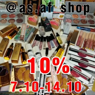as.af_shop